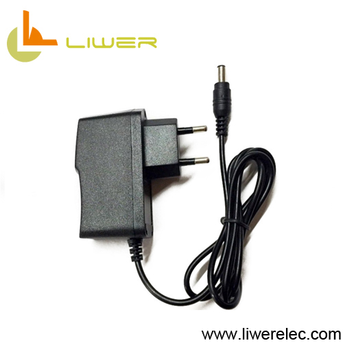 5V 1A AC DC adapter ADSL cat adapter TP Router charger
